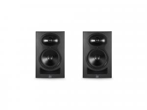 Kali Audio LP-6 (Pair)