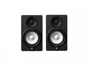 Yamaha HS8 (pair)