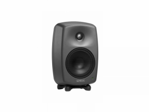 Genelec 8430A IP SAM™ (pair)