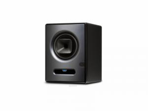 Presonus Sceptre S8 (pair) + Free Studio One Prime Edition 5