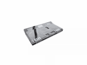Decksaver DDJ-RZX Cover