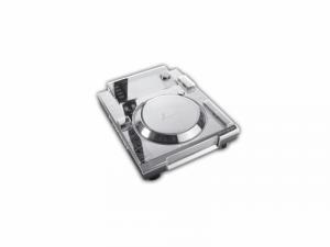 Decksaver CDJ-2000 Nexus Cover