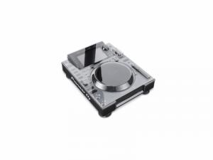 Decksaver CDJ-2000 NXS2 Cover