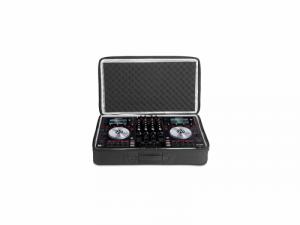 UDG Urbanite MIDI Controller FlightBag Medium   (U7001BL)