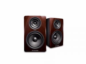 M-Audio M3-8 (pair)