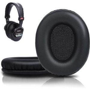 Sony MDR-7506 Single Replacement Earpad