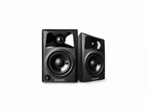 M-Audio AV42 (pair)