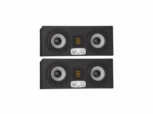 Eve Audio SC305 (Pair)