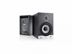 Eve Audio SC207 (Pair)