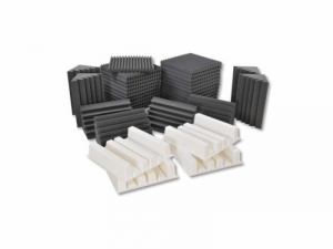 EZ Foam Acoustic Pack L