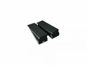 EZ Speaker Pads (4 pad bundle)