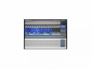 Presonus StudioLive 32.4.2 AI