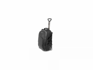 UDG Creator Wheeled Laptop Backpack (U8007BL)
