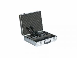 Audix SCX25A-PS