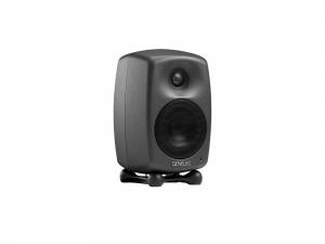 Genelec 8020D (pair)