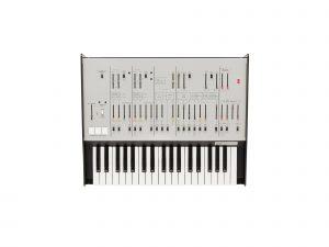ARP Odyssey FS Rev1 – White