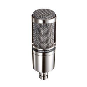 Audio-Technica AT2020V