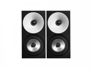 Amphion One12 Pair