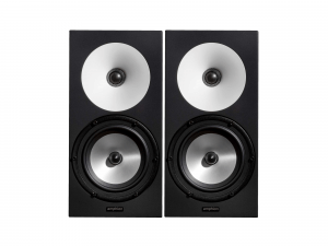 Amphion One18 Pair