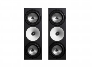 Amphion Two15 Pair