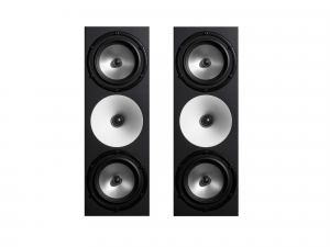 Amphion Two18 Pair