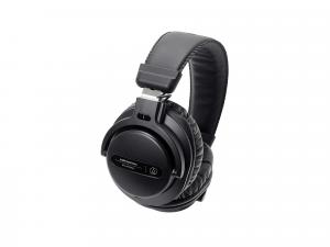 Audio-Technica ATH-PRO5 X BK