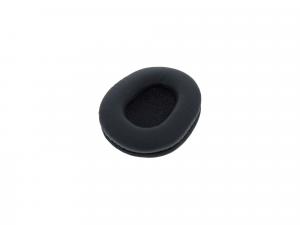 Audio-Technica ATH-M50X Ear Pad BK (Pair)