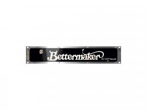 Bettermaker EQ 232P Mk2 Remote