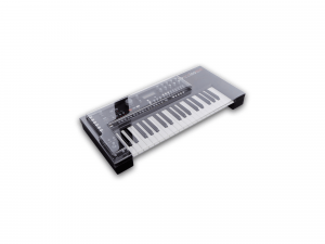 Decksaver Analog Keys Cover