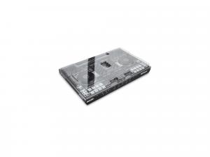 Decksaver DJ-808 Cover