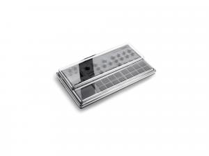 Decksaver Electribe 2 & Sampler Cover