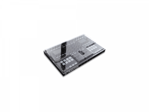 Decksaver KONTROL S8 Cover