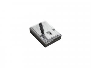 Decksaver Kontrol Z2 Cover