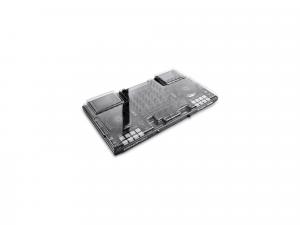 Decksaver MCX8000 Cover