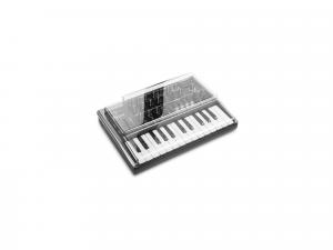 Decksaver Microbrute Cover