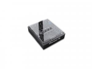 Decksaver 900 NXS2 Cover