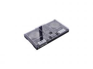 Decksaver Native Instruments Kontrol S2 Mk3 Cover
