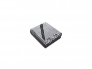 Decksaver RMX-90/80/60 Cover