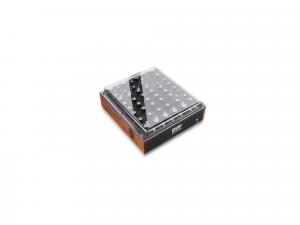 Decksaver MP2015 Cover