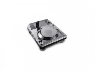 Decksaver XDJ-1000 MK1/MK2 Cover