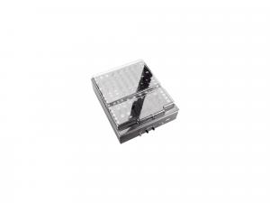 Decksaver Sixty-Eight Cover
