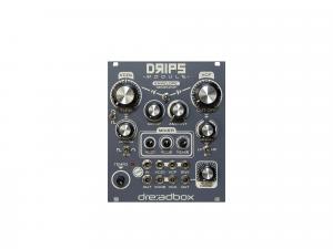 Dreadbox Drips V2.0