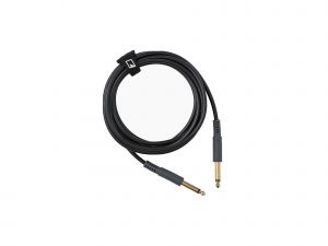 Elektron Instrument Cable – 300cm