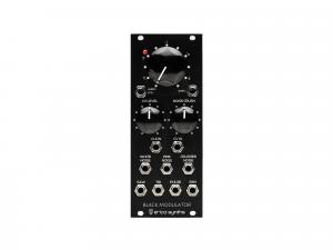 Erica Synths Black Modulator V2