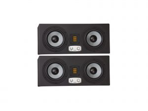 Eve Audio SC307 (Pair)