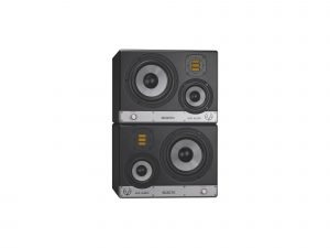 Eve Audio SC3070 (Pair)