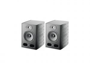 Focal Alpha 65 (Pair)