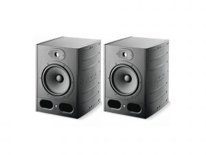 Focal Alpha 80 (Pair)