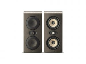 Focal Shape Twin (pair)