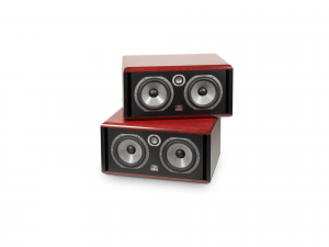 Focal Twin6 BE (pair)